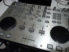 HERCULES CONSOLE DJ RMX