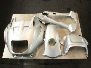 Carénage et plastique d'habillage de BMW r1100rt / r850rt