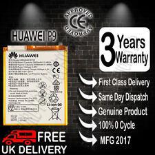 Huawei GENUINE Internal Replacement Battery P9, P9 LITE 3000mAh  HB366481ECW new