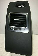 LAND ROVER DISCOVERY 4  RANGE ROVER SPORT L320 LEFT DASHBOARD AIRVENT AH3219637A