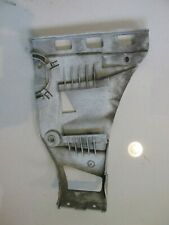 GENUINE MERCEDES BENZ W203 03-06 C-CLASS, BUMPER  BRACKET ESTATE REAR LEFT