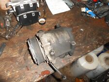 Ford Fiesta MK7 MK8 08-17 1.4 Tdci Diesel  A/C Air Con Pump 8V5119D629DF