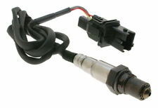 Toyota Prius Oxygen Sensor suits NHW20 Series from 08.2003 on, with 4 Cyl 1.5L