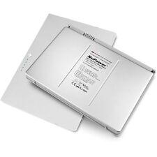 NewerTech NuPower 71 Watt-Hour Battery for MacBook Pro 17-inch Model