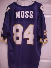 05598cc96 Minnesota Vikings. Minnesota Vikings. New England Patriots