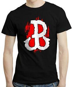 Polska Walczaca - Koszulka Patriotyczna Polish Patriotic WW2 Tshirt T-shirt Tee