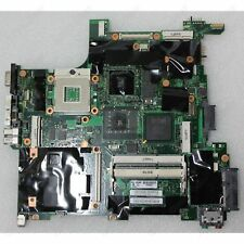 Lenovo T61 T61p nVIDIA Systemboard Motherboard 44C3933