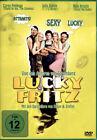 DVD - LUCKY FRITZ - NUEVO / EMBALAJE ORIGINAL