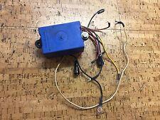 *90 Day Warranty* Force Blue CD Unit 300-F685301-2 F653301-1 *0212**