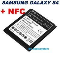 Batteria 2800MaH per SAMSUNG GALAXY MEGA 5.8 GT i9152 POTENZIATA MAGGIORATA NERA
