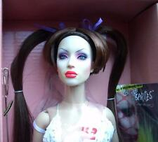 "16"" FBR Sybarite GenX Mischief~Superdoll London Neutron Prom 2015 Convention~NIB"