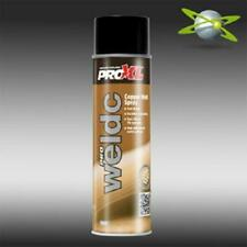 PROXL PROWELD Copper Welding Primer Large 500ML