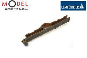 Lemforder Sliding Rail Inside Part For Mercedes-Benz 1040520616