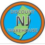 NJ DISCOUNT WAREHOUSE