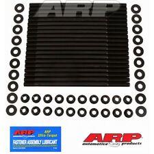 ARP 256-4202 - Head Stud w/12-pt Nuts For Ford 4.6L/5.4L 3V Arp2000