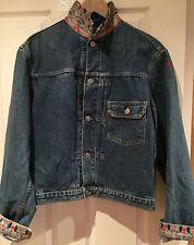 Levi's Button Coats & Jackets for Men