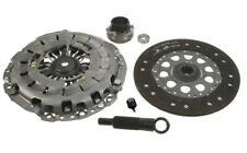 For E36 E39 E46 Manual Trans Clutch Kit Plate Disc Alignment Tool Bearing LuK