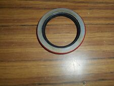 NEW NATIONAL OUTPUT SHAFT SEAL 472439