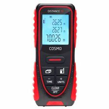 ADA INSTRUMENTS COSMO 70 70m Laser Distance Meter A00429