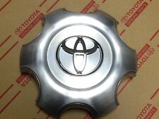 NEW Toyota 4Runner Sport Prado 120 Wheel center cap 2003-2009