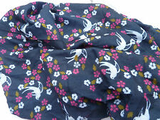 MULTIFUNCTIONAL Scarf;Neckerchief,scarf,Head scarf 9 Wearing possibilities