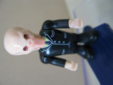 Doctor Who Character Builder Micro Figures 032