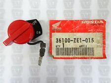 Honda NOS NEW 36100-ZE1-015 Engine Stop Switch ED EG EZ Generator