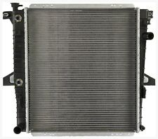 For Ford Explorer Mercury Mountaineer 4.0 V6 Radiator APDI 8012309