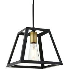 Elegant Lighting LD4061D10BRB - Pendants Indoor Lighting