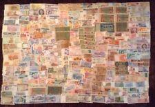 World Banknote Joblot. 250 + Banknotes Assortment. Wholesale Dealer Collection.