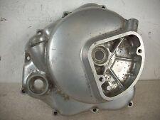 NEU Kupplungsdeckel / Crankcase Clutch Cover right Honda CB 400 F Four