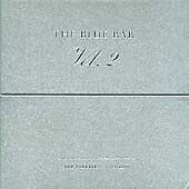 Various Artists - Blue Bar, Vol. 2 (2004) Triple limited CD