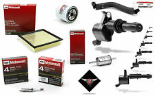 Tune Up Kit 2009-2010 Ford F150 F250 F350 5.4L DG511 SP509 FA1883 FG1083 KCV218