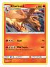 Charizard 5/18 - Rare Holo Foil Card - Pokemon TCG Detective Pikachu