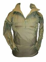 LIGHTWEIGHT THERMAL JACKET - USED GRADE 1 - VARIOUS SIZES