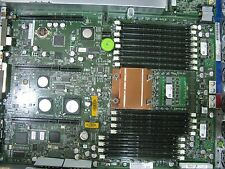 Sun 540-7969 511-1414 System Board with 1.4Ghz 8 core CPU for T5120