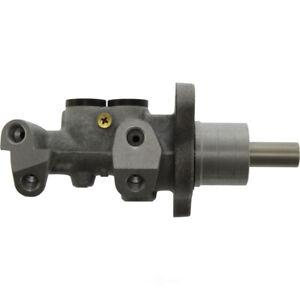 Brake Master Cylinder-Premium Master Cylinder - Preferred Centric 130.34109