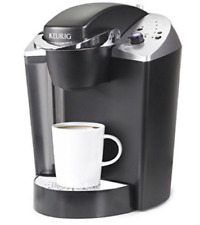 Keurig K140 Coffee Maker And Coffee Machine Commercial Brewing System