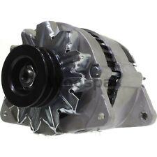 Lichtmaschine 12V 65A Massey Ferguson ROVER 200 800 AUSTIN Montego 2,0