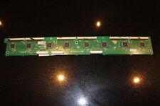 """LG 42pw450t 42 """"PLASMA TV / Y buffer ebr68288402 eax62081101"""