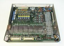 Semy Engineering MYP 83 04 00 Gas Interface Board