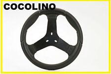 SPEED Cassa Di Birra Volante Sterzo Kart 300mm perfetta aderenza volante volante