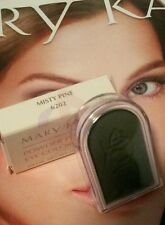 Mary Kay Powder Perfect Eye Color ~ Misty Pine .09oz