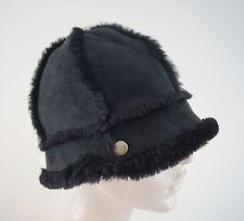 UGG Australia Women's Bucket Hats