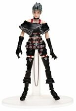 Aflot2-Toy-Paine-699788802953-N Final Fantasy X-2 Play Arts No Action Figure