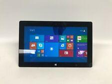 Microsoft Surface 2 64GB