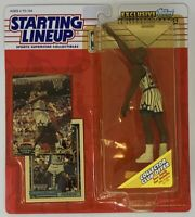 Starting Lineup Shaquille O'Neal 1993 action figure