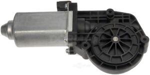 Dorman 742-272  Power Window Lift Motor Driver LH for F150 F250 F350