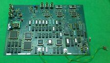 FLUOROSCAN 210108-9 Video Board for Premier Encore 60000 C-Arm (#1750)