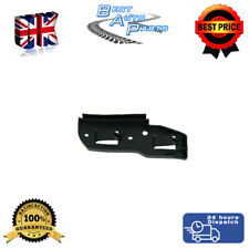 FRONT RIGHT BUMPER SUPPORT MOUNTING BRACKET FOR VW PASSAT 3B0807184E 2000-2005